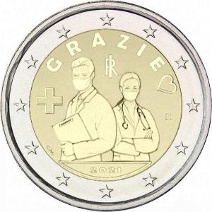 2 euro Italu 2021 Grazie.jpg