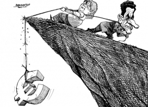 eurocrisis.jpg