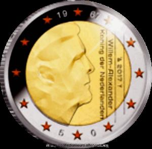 Olanda-2-euro-commemorativo-50-anniversario-di-Re-Willem-Alexander-2017.gif