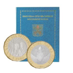 vat-2019-set-bu-5-euro.jpg