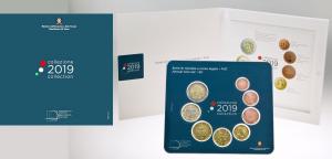 Italy euroset 2019.jpg