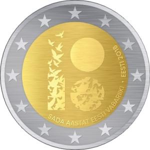 2 euro estonia 2018.jpg