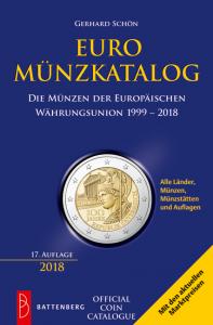 Euro_Münzkatalog_2018.png