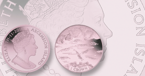 2018-ascension-shrimp-titanium-coin.jpg