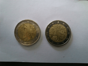 2 евра.jpg