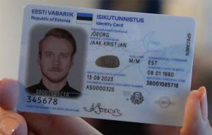 2  новая электронная ID-карта Эстонии.jpg