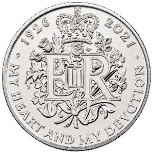 UK_2021_5 фунтов_50 лет королеве_рев.png