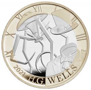 H.G. Wells £2 Base Proof.jpg