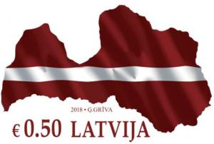 flag-latvii.jpg