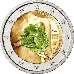 2-evro-finljandija 2018.jpg