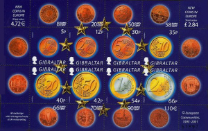 Introduction-of-Euro-Currency.jpg