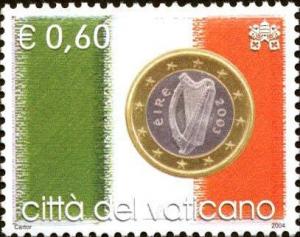 Ireland.jpg
