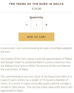 Malta_New.jpg