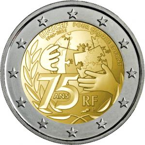 Франция 2021.jpg