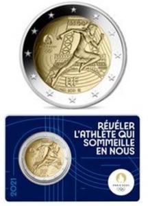 France2021.jpg