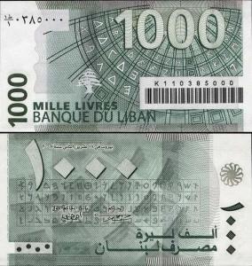liban-banknot.jpg