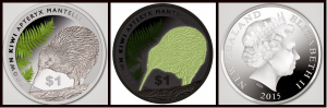 kiwi glowing in the dark coin.jpg