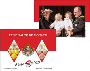 banniere_2017.png