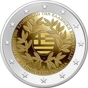 2 euro Greece 2021 Revolution.jpg