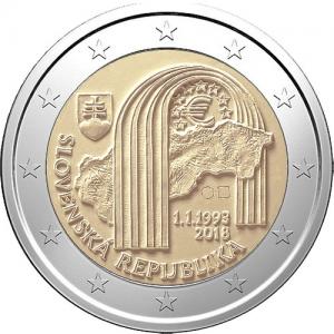 2 euro Slovakia 2018.jpg