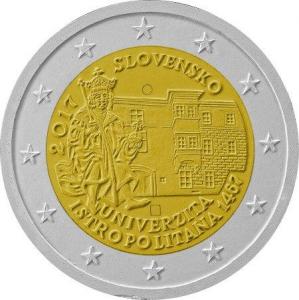 Словакия_2017-3.jpg