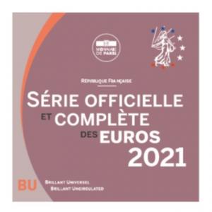 Coffret-BU-France-2021.jpg