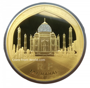 France_2010_5000_Euro_Taj_Mahal_with_68_Cartier_Diamonds_1_Kilo_Gold_Coin.png