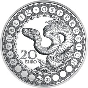 oesterreich-20-euro-2021-pp-schoepferkraft-der-schlange-mit-swarovski-kristall-r-d81.jpg