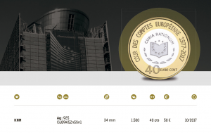 Luxemburg_2019_catalogue_numismatique-45.jpg