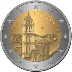 2-euro-lietuva-2017.jpg
