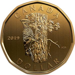Канада-1.jpg