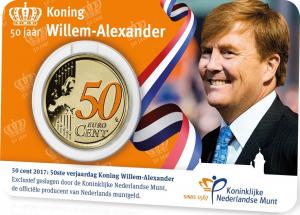 Nederland 2017 50 eurocent.jpg