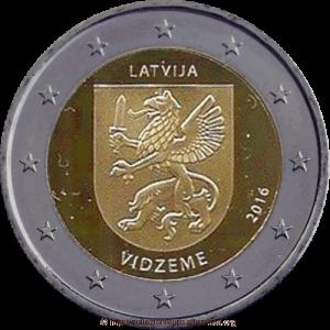 Lettonia-Coincard-2-euro-vidzeme-2016c.gif