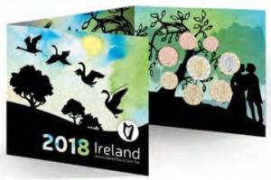 Ireland KMS 2018.jpg