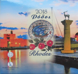 Euroset Greece 2018 Rhodes 1.jpg