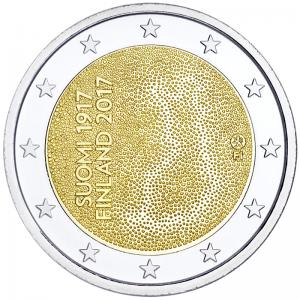 2-Euro-Finnland-2017-100-Jahre-Unabhaengigkeit-unc.jpg