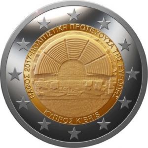 2 euro cyprus 2017.jpg