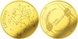 Lietuva 2018 5 euro Science.jpg