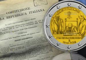 moneta-2-evro-konstitutsiya-italii.jpg