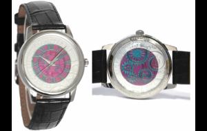 GOLDINVEST-Luxus-Uhr-mit-25-Euro-Niob-Muenze-2016-Zeit-nur-100-Stueck.png
