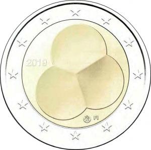 2 euro Finland 2019.jpg