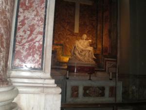 Италия 2010 162.jpg
