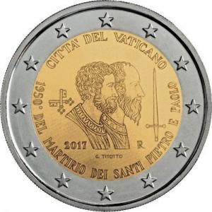 2-euro-Vatican-2017-Pietro-Paolo.jpg
