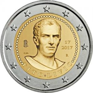 2 euro Italy 2017 Tito.jpg