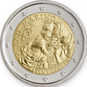 San-Marino-Folder-BU-2-euro-commemorativo-500-anniversario-nascitaTintoretto-2018.jpg