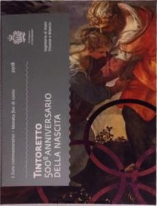 San-Marino-Folder-BU-2-euro-commemorativo-Tintoretto-2018.jpg