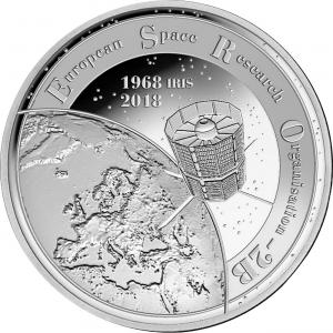 Belgium 20 euro 2018 ESRO-2B rev.jpg