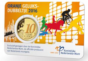 Nid 10 Cent Oranje-Coincard 2016.jpg