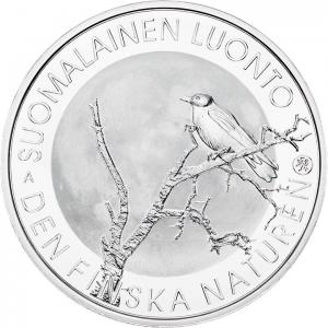 Finland 2017 20 euro Nature rev.jpg