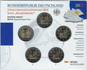 Germany2E2021MagdeburgO.jpg